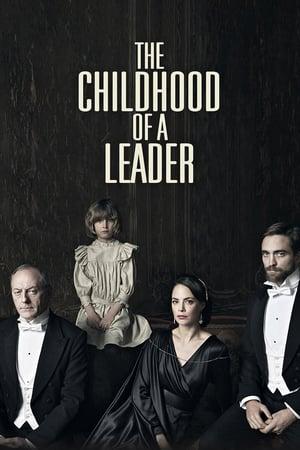 Bir Liderin Çocukluğu