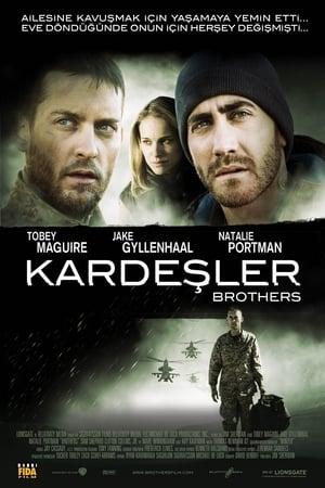 Kardeşler (2009)