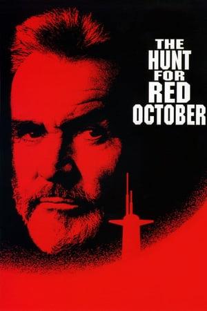 Kızıl Ekim