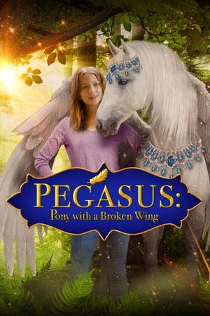 Pegasus: Kırık Kanatlı Midili