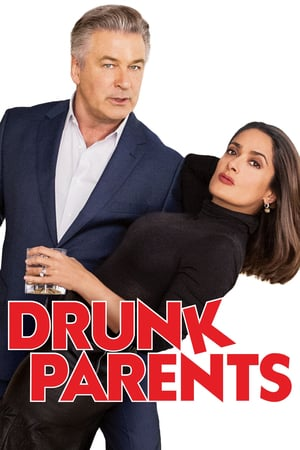 Sarhoş Ebeveynler