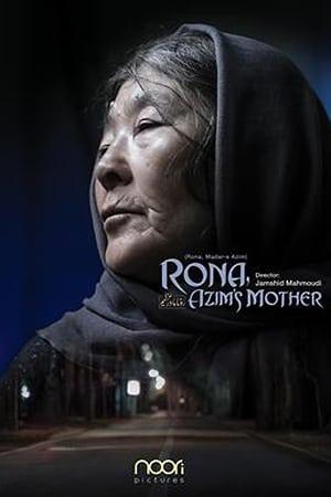 Azim'in Annesi Rona