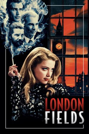 Londra Toprakları