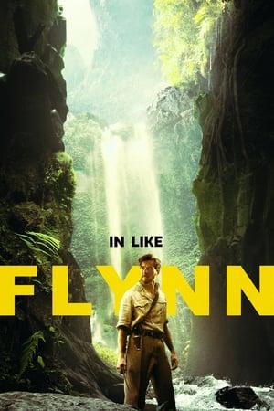 Errol Flynn'in Serüvenleri