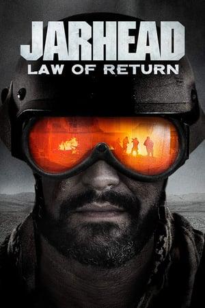 Jarhead: Dönüş Kanunu