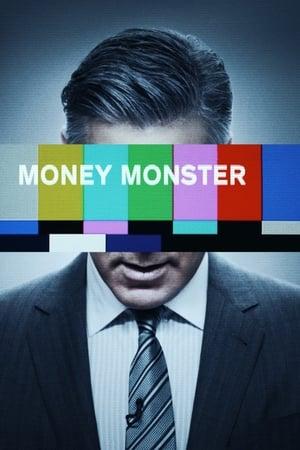 Para Tuzağı