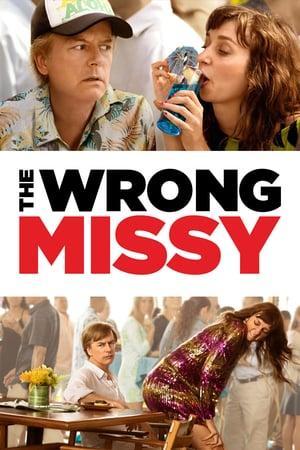 Yanlış Missy
